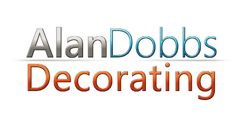 Alan Dobbs Decorating